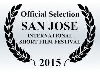 San Jose International Short Film Festival new