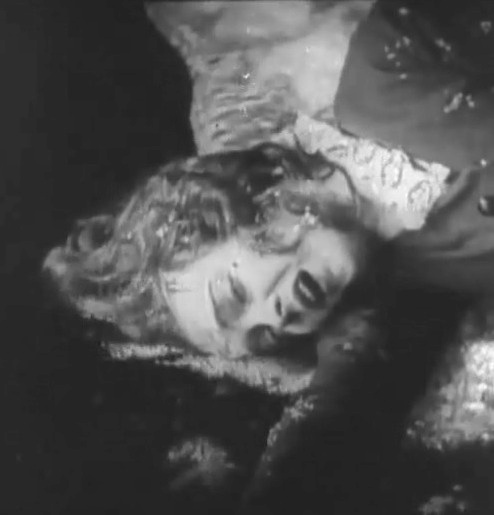 Lillian-Gish-in-Way-Down-East-1920-director-DW-Griffith-cinematographer-Billy-Bitzer-000