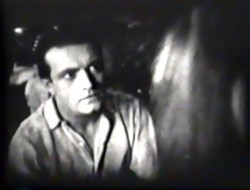 Richard Barthelmess In Soul Fire 1925 Director John S Robertson 01