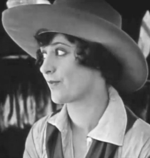 Nell-Shipman-in-Something-New-1920-10
