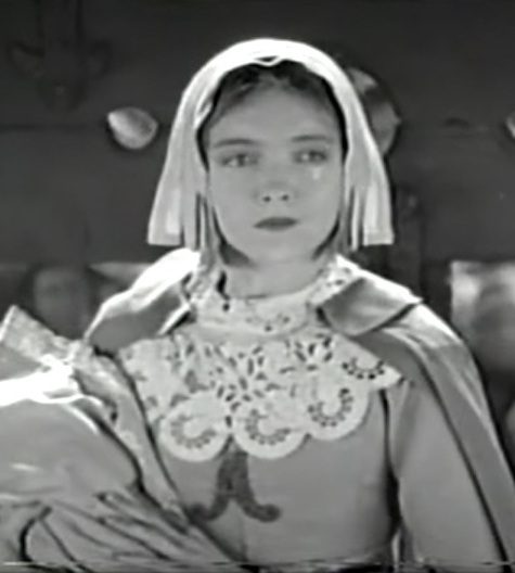 Lillian-Gish-in-The-Scarlet-Letter-1926-director-Victor-Seastrom-00