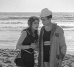 Alice-Day-and-Harry-Langdon-in-His-New-Mamma-1924-4.jpg