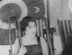 Madeline-Hurlock-in-His-New-Mamma-1924-103.jpg