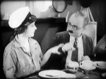 Alice-Day-and-Barney-Hellum-in-Spanking-Breezes-1926-19.jpg