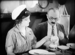 Alice-Day-and-Barney-Hellum-in-Spanking-Breezes-1926-20.jpg