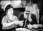 Alice-Day-and-Barney-Hellum-in-Spanking-Breezes-1926-21.jpg