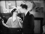 Alice-Day-and-Danny-O-Shea-in-Spanking-Breezes-1926-17.jpg