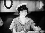 Alice-Day-in-Spanking-Breezes-1926-26.jpg