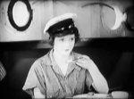 Alice-Day-in-Spanking-Breezes-1926-27.jpg