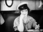 Alice-Day-in-Spanking-Breezes-1926-29.jpg