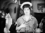 Alice-Day-in-Spanking-Breezes-1926-30.jpg