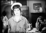 Alice-Day-in-Spanking-Breezes-1926-31.jpg