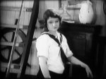 Alice-Day-in-Spanking-Breezes-1926-32.jpg