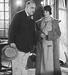 Alice-Day-and-Frank-Coleman-in-The-First-100-Years-1924-25.jpg
