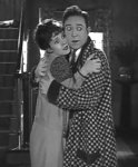 Harry-Langdon-and-Alice-Day-in-The-First-100-Years-1924-22.jpg
