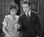 Harry-Langdon-and-Alice-Day-in-The-First-100-Years-1924-7.jpg