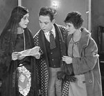 Harry-Langdon-and-Madeline-Hurlock-and-Alice-Day-in-The-First-100-Years-1924-26.jpg