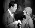 Alice-Day-and-William-Haines-in-The-Smart-Set-director-Jack-Conway-1928-15.jpg