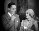Alice-Day-and-William-Haines-in-The-Smart-Set-director-Jack-Conway-1928-17.jpg