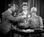 Alice-Day-and-William-Haines-in-The-Smart-Set-director-Jack-Conway-1928-4.jpg
