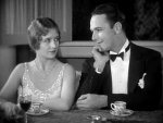 Alice-Day-and-William-Haines-in-The-Smart-Set-director-Jack-Conway-1928-47.jpg
