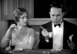 Alice-Day-and-William-Haines-in-The-Smart-Set-director-Jack-Conway-1928-51.jpg
