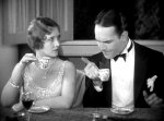 Alice-Day-and-William-Haines-in-The-Smart-Set-director-Jack-Conway-1928-52.jpg