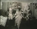 Arthur-V-Johnson-and-Mary-Pickford-in-1776-or-The-Hessian-Renegades-1909-director-DW-Griffith-04.jpg