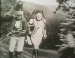 Arthur-V-Johnson-in-1776-or-The-Hessian-Renegades-1909-director-DW-Griffith-02.jpg