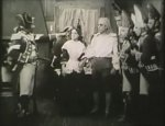 Kate-Bruce-and-James-Kirkwood-in-1776-or-The-Hessian-Renegades-1909-director-DW-Griffith-03.jpg