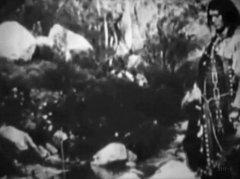 Arthur-V-Johnson-in-A-Romance-of-the-Western-Hills-1910-03.jpg