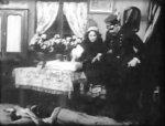 Arthur-V-Johnson-in-At-the-Altar-1909-director-DW-Griffith-06.jpg