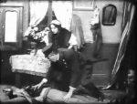 Arthur-V-Johnson-in-At-the-Altar-1909-director-DW-Griffith-07.jpg