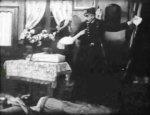 Arthur-V-Johnson-in-At-the-Altar-1909-director-DW-Griffith-08.jpg