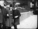Arthur-V-Johnson-in-At-the-Altar-1909-director-DW-Griffith-09.jpg
