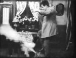 Charles-Inslee-in-At-the-Altar-1909-director-DW-Griffith-03.jpg