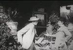 Arthur-V-Johnson-and-Mack-Sennett-in-Faithful-1910-director-DW-Griffith-3.jpg