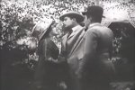 Arthur-V-Johnson-and-Mack-Sennett-in-Faithful-1910-director-DW-Griffith-8.jpg