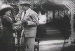 Arthur-V-Johnson-in-Faithful-1910-director-DW-Griffith-1.jpg