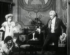 Arthur-V-Johnson-and-Marion-Leonard-and-Frank-Powell-in-Nursing-a-Viper-1909-director-DW-Griffith-cinematographer-Billy-Bitzer-21.jpg