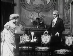 Arthur-V-Johnson-and-Marion-Leonard-in-Nursing-a-Viper-1909-director-DW-Griffith-cinematographer-Billy-Bitzer-12.jpg