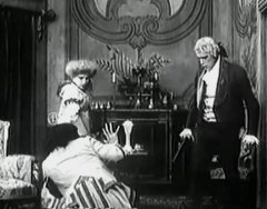 Arthur-V-Johnson-and-Marion-Leonard-in-Nursing-a-Viper-1909-director-DW-Griffith-cinematographer-Billy-Bitzer-19.jpg