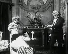 Arthur-V-Johnson-and-Marion-Leonard-in-Nursing-a-Viper-1909-director-DW-Griffith-cinematographer-Billy-Bitzer-20.jpg