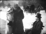 Mack-Sennett-and-Arthur-V-Johnson-in-Politicians-Love-Story-1909-director-DW-Griffith-13.jpg