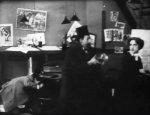 Mack-Sennett-and-Marion-Leonard-in-Politicians-Love-Story-1909-director-DW-Griffith-9.jpg