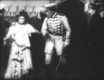 Florence-Lawrence-and-Arthur-V-Johnson-in-Resurrection-1909-director-DW-Griffith-cinematographer-Billy-Bitzer-6.jpg