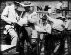 Arthur-V-Johnson-in-The-Broken-Locket-1909-director-DW-Griffith-cinematographer-Billy-Bitzer-01.jpg