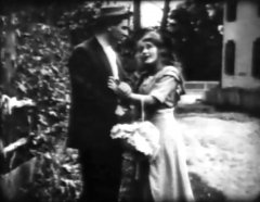 Frank-Powell-and-Mary-Pickford-in-The-Broken-Locket-1909-director-DW-Griffith-cinematographer-Billy-Bitzer-06.jpg