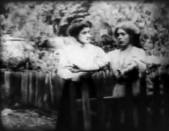 Kate-Bruce-and-Mary-Pickford-in-The-Broken-Locket-1909-director-DW-Griffith-cinematographer-Billy-Bitzer-03.jpg