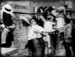 Robert-Harron-in-The-Broken-Locket-1909-director-DW-Griffith-cinematographer-Billy-Bitzer-04.jpg